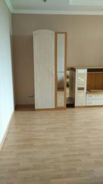 Отличная современная квартира по Красному пер, д.17 в Александрове - Фото 3