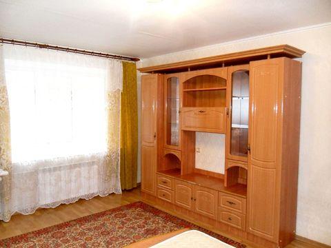 Аренда 1 комнатная квартира в Северном районе - Фото 1