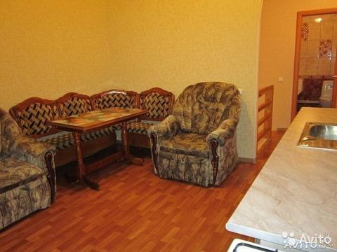 Продам 1 комн двухуровневую квартиру - Фото 1