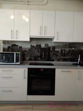 Сниму 2 комнатную квартиру в новой москве