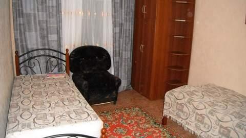 Сдам в аренду посуточно 4 комнаты 15 кв.м. - Фото 4