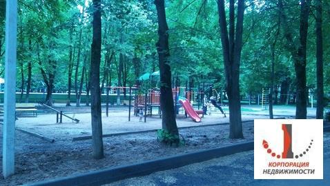 3 к.кв, МО, Рузский район, пос.Тучково, ул.Комсомольская, д. 2 - Фото 2