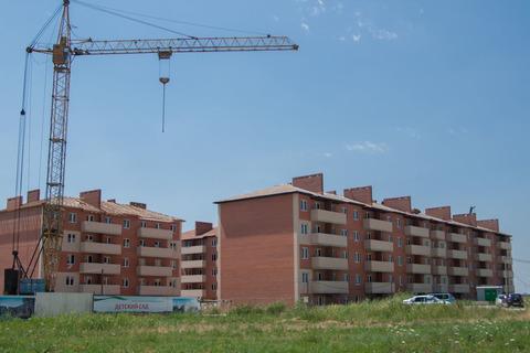 Продажа квартиры, Краснодар, Ул.Бжегокайская 31\6 - Фото 2