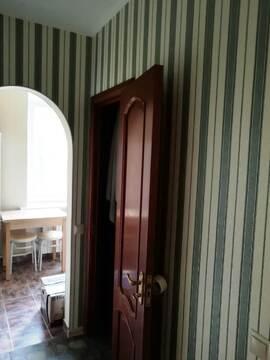 Сдаётся после ремонта хорошая квартира на 3 эт. в пос.Восточный - Фото 5