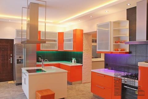 Новый коттедж в Вита Верде (Vita Verde) - Фото 5