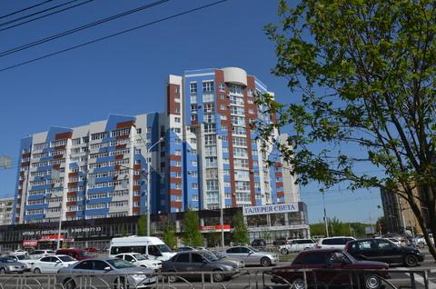 Новый пентхаус в Ставрополе. - Фото 5
