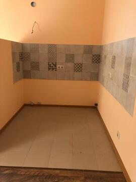 Продам 2-к квартиру, Горки-10, 32 - Фото 5