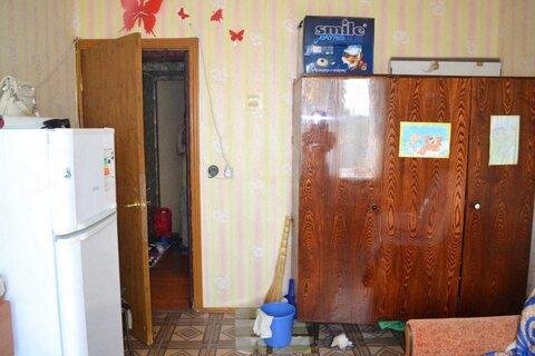 Аренда комнаты, Обнинск, Ул. Курчатова - Фото 3
