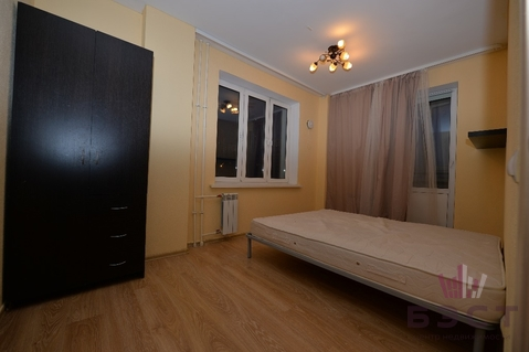 Квартира, Татищева, д.54 - Фото 4