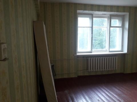 Продаётся 1-комн квартира г. Кимры по ул. Кириллова 1 - Фото 4