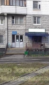 Магазин, торговая площадь, Речной вокзал, 70 кв.м, класс вне . - Фото 1
