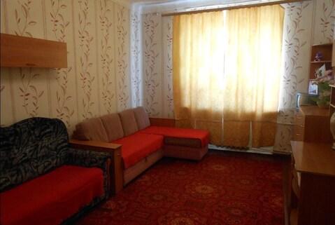Сдаю квартиру на Авангардной, 167 - Фото 5