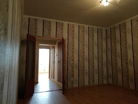 Продается 2-х комн квартира 53,5 кв.м. 9/17 этаж дома в Подольске - Фото 4