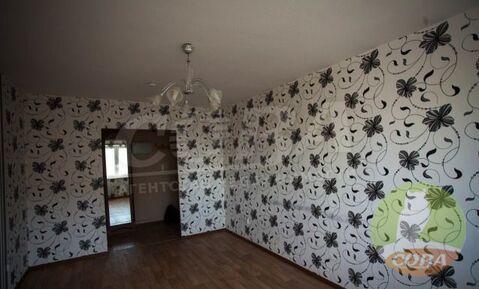 Аренда квартиры, Тюмень, Мебельщиков - Фото 5