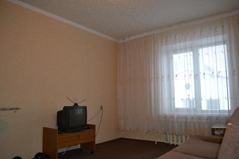 Продажа квартиры, Калуга, Ул. Плеханова - Фото 4