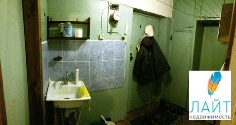 1-комнатная квартира, Хвойная ул, 76к2 - Фото 5