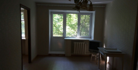 3-х комн квартира на Лескова центр Автозавода - Фото 2