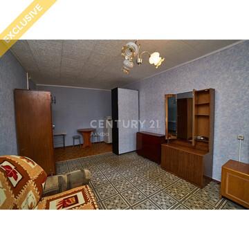 Продажа 2-х комнат 33,2 м.кв на 1/5 этаже на ул. Щорса, д. 2 - Фото 2
