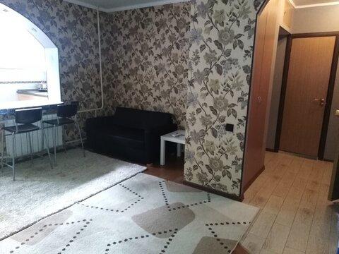 1-комн квартира в г. Щелково - Фото 5