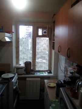 Квартира на Минской - Фото 3