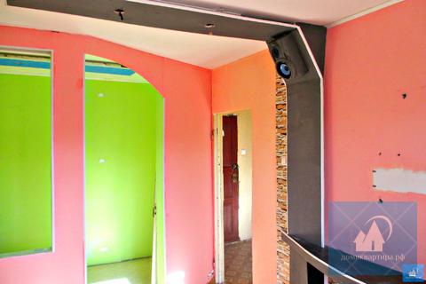 1-ком.квартира в центре новой планировки - Фото 1