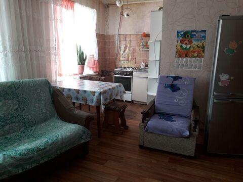 Сдается 2-квартира 44 кв.м на 1/5 кирпичного дома - Фото 3