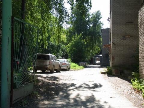 Продам коммерческую недвижимость в Горроще - Фото 2