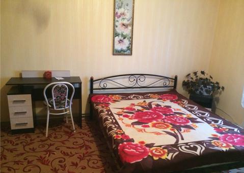 Сдам пол дома в Давыдовке - Фото 4