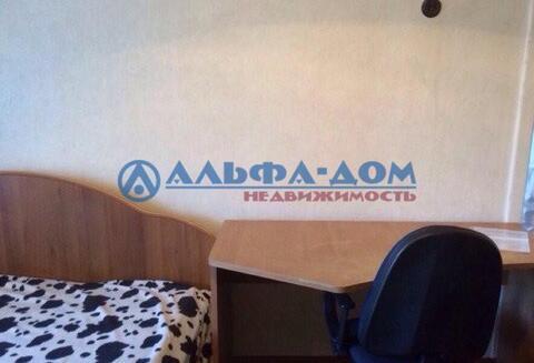 Сдам квартиру , Подольск, улица Маштакова - Фото 5