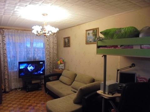 Продается 3 к. кв. в г. Раменское, ул. Чугунова, д. 34, 6/10 Пан. - Фото 5