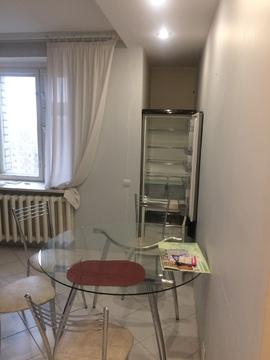 Продам светлую просторную квартиру - Фото 2