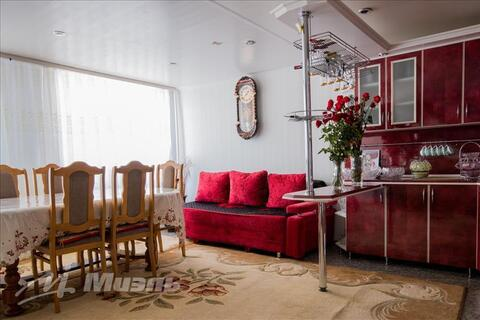 Продажа дома, Волгоград, Ул. Героев Тулы - Фото 5