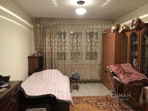 Аренда комнаты, Королев, Улица Академика Легостаева - Фото 1