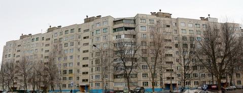 Продажа 1 квартиру на Кадыкова Чебоксары, Продажа квартир в Чебоксарах, ID объекта - 329404614 - Фото 1