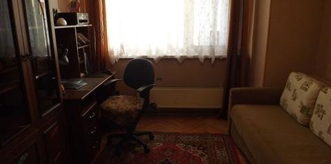 Продается квартира, Подольск, 68м2 - Фото 5