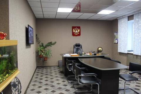 Продажа готового бизнеса, Сызрань, Ул. Маяковского - Фото 3
