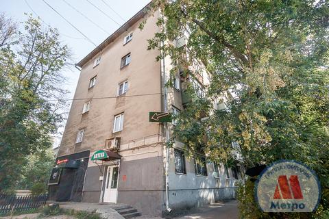 Коммерческая недвижимость, пр-кт. Толбухина, д.62 - Фото 3