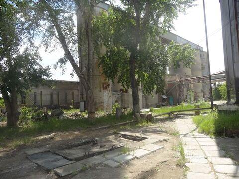 Продажа склада, Челябинск, Копейское ш. - Фото 2