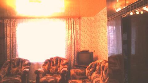1-комнатная квартира на ул. Тракторная - Фото 4