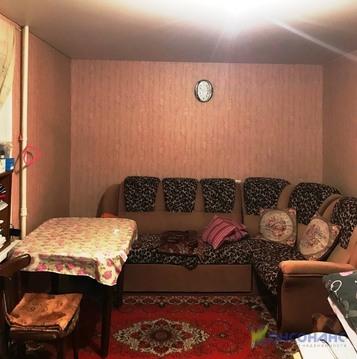 1-комн. квартира на ул. Чкалова, 61 - Фото 1