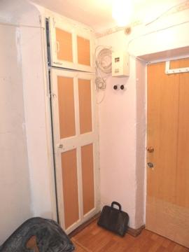 Сдается комната ул.Карла Маркса проспект 14 метро Маркса - Фото 3