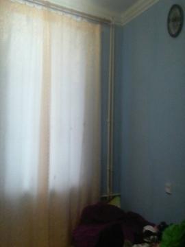 Нижний Новгород, Нижний Новгород, Бекетова ул, д.14, комната на . - Фото 2