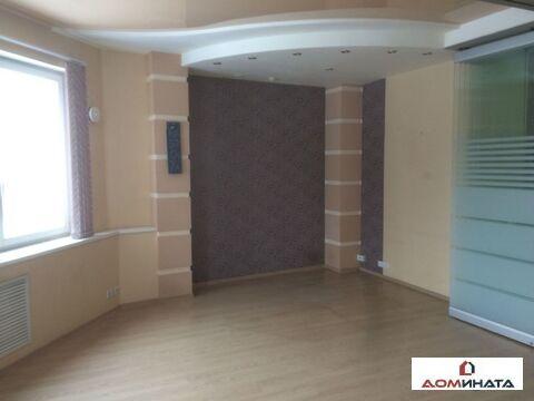 Аренда офиса, м. Пионерская, Коломяжский проспект д. 33к2 лит А - Фото 5