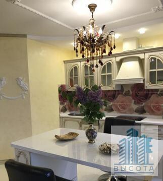 Аренда квартиры, Екатеринбург, Ул. Фролова - Фото 4
