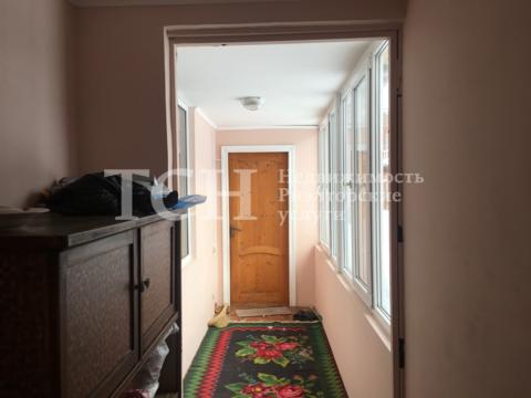 Дом, Пушкинский район, мкр ул. Октябрьская, Звягино - Фото 2