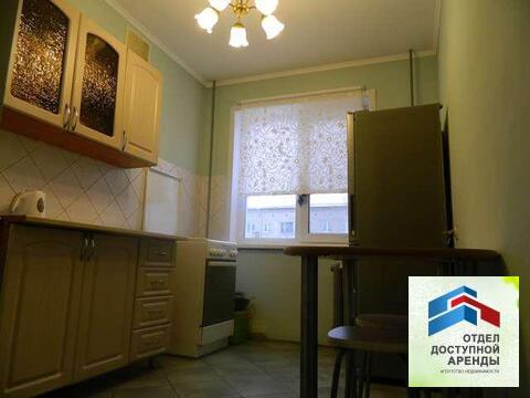 Квартира ул. Деповская 36 - Фото 4