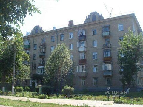 Продажа квартиры, Жуковский, Ул. Маяковского - Фото 2
