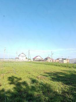 Продажа участка, Пивовариха, Иркутский район, Ул. Трактовая - Фото 2