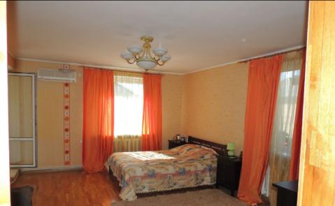Продажа дома, Симферополь, Ул. Рождественская - Фото 4