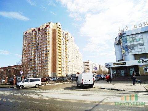 1-комнатная кв. на Московском бульваре 5 - Фото 1